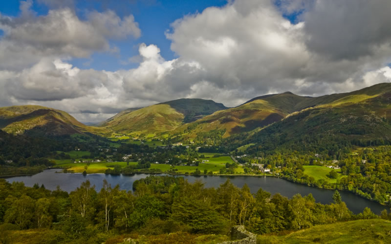 View_of_Grasmere